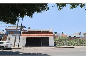 Foto de local en venta en  , simpanio norte, morelia, michoacán de ocampo, 21714300 No. 01
