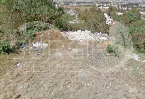 Foto de terreno habitacional en venta en  , simpanio norte, morelia, michoacán de ocampo, 6479284 No. 01