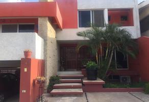 Foto de casa en venta en sin calle 0, campestre, mérida, yucatán, 0 No. 01