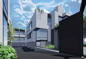 Foto de casa en venta en sin calle 0, san diego churubusco, coyoacán, df / cdmx, 8874670 No. 01