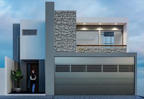 Foto de casa en venta en sin calle 00, adalberto tejeda, boca del río, veracruz de ignacio de la llave, 0 No. 01