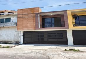 Foto de casa en venta en sin calle 00, graciano sánchez romo, boca del río, veracruz de ignacio de la llave, 0 No. 01