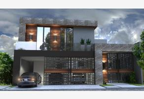 Foto de casa en venta en sin calle 1103, prados de la sierra, san pedro garza garcía, nuevo león, 8754293 No. 01