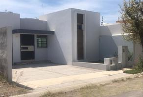Foto de casa en venta en sin calle 238, colima centro, colima, colima, 0 No. 01
