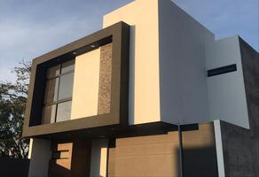 Foto de casa en venta en sin calle 320, burócratas municipales, colima, colima, 19912392 No. 01