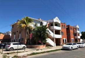 Foto de departamento en venta en sin calle , campestre, mérida, yucatán, 0 No. 01