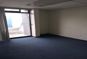 Foto de oficina en renta en sin calle , chapalita, guadalajara, jalisco, 16012125 No. 01