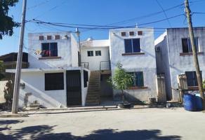 Foto de departamento en venta en sin calle , industrial, victoria, tamaulipas, 15269602 No. 01