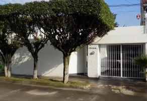 Foto de casa en venta en sin calle , jardines de guadalupe, guadalajara, jalisco, 0 No. 01