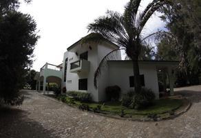 Foto de casa en venta en sin calle , la becerrera, comala, colima, 0 No. 01