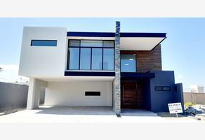 Foto de casa en venta en sin calle , las misiones, saltillo, coahuila de zaragoza, 0 No. 01