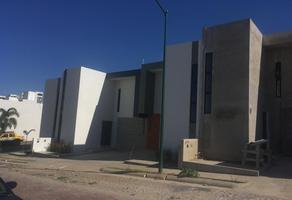 Foto de casa en venta en sin calle , lindavista, villa de álvarez, colima, 0 No. 01