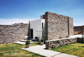 Foto de rancho en venta en sin calle , los gómez, soledad de graciano sánchez, san luis potosí, 0 No. 01