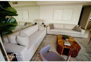 Foto de casa en venta en sin calle sin numero, ampliación senderos, torreón, coahuila de zaragoza, 0 No. 01