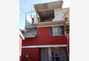 Foto de casa en venta en sin calle sin numero, ciudad labor, tultitlán, méxico, 0 No. 01