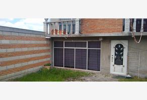 Foto de casa en venta en sin calle sin numero, la soledad, aculco, méxico, 16226047 No. 01