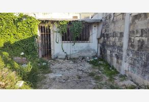 Foto de terreno habitacional en venta en sin calle sin número, lombardo toledano, benito juárez, quintana roo, 21152511 No. 01