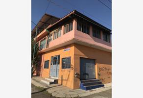 Foto de casa en venta en sin calle sin número, metrópolis, tarímbaro, michoacán de ocampo, 0 No. 01