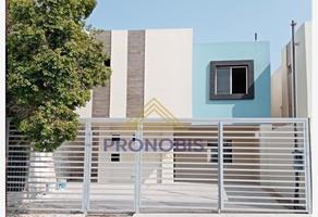 Foto de casa en venta en sin calle sin numero, santa mónica, mexicali, baja california, 0 No. 01