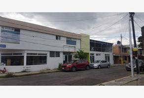 Foto de edificio en venta en sin callle sin calle, jardines de san manuel, puebla, puebla, 0 No. 01