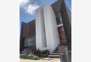 Foto de casa en venta en sin dato sin dato, linda vista, pátzcuaro, michoacán de ocampo, 0 No. 01