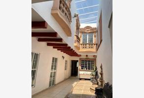 Foto de casa en venta en sin dato sin dato, morelia centro, morelia, michoacán de ocampo, 0 No. 01
