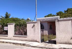 Foto de casa en venta en sin , los héroes, mérida, yucatán, 0 No. 01