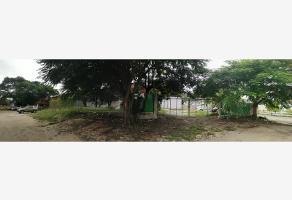 Foto de terreno comercial en venta en sin nombre 0, atenas, tuxtla gutiérrez, chiapas, 16979724 No. 01