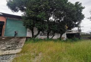Foto de bodega en renta en sin nombre 0, atenas, tuxtla gutiérrez, chiapas, 16979728 No. 01