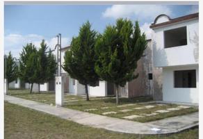 Foto de terreno habitacional en venta en sin nombre 0, banthí, san juan del río, querétaro, 14758918 No. 01