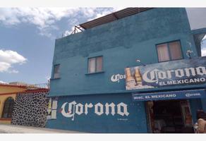 Foto de local en venta en sin nombre 0, el paraíso, corregidora, querétaro, 12182792 No. 01