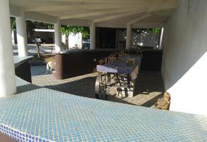 Foto de terreno habitacional en venta en sin nombre 0, llano largo, acapulco de juárez, guerrero, 9546556 No. 01