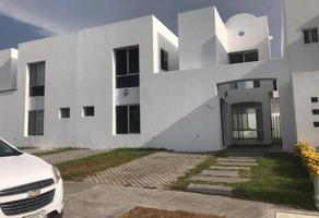Foto de casa en venta en sin nombre 0, villas de guadalupe, saltillo, coahuila de zaragoza, 0 No. 01