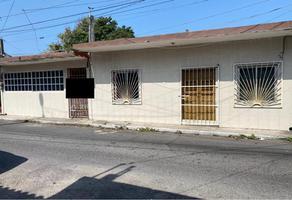 Foto de terreno habitacional en venta en sin nombre 00, 21 de abril, veracruz, veracruz de ignacio de la llave, 0 No. 01