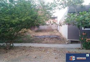 Foto de terreno industrial en venta en sin nombre 00, alfonso rolón michel, villa de álvarez, colima, 11955561 No. 01