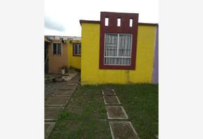 Foto de casa en venta en sin nombre 00, arboledas, veracruz, veracruz de ignacio de la llave, 18036706 No. 01