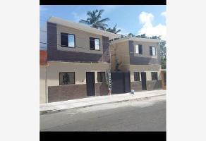 Foto de casa en venta en sin nombre 00, ignacio zaragoza, veracruz, veracruz de ignacio de la llave, 0 No. 01