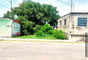 Foto de terreno habitacional en venta en sin nombre 00, la pochota, veracruz, veracruz de ignacio de la llave, 0 No. 01