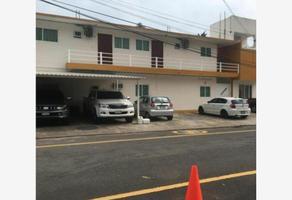 Foto de edificio en venta en sin nombre 00, playa de oro mocambo, boca del río, veracruz de ignacio de la llave, 0 No. 01