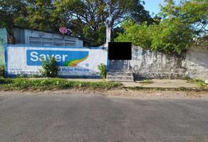 Foto de terreno habitacional en venta en sin nombre 00, primero de mayo, veracruz, veracruz de ignacio de la llave, 0 No. 01