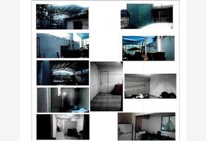 Foto de bodega en venta en sin nombre 00, veracruz centro, veracruz, veracruz de ignacio de la llave, 0 No. 01