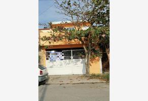 Foto de casa en venta en sin nombre 00, villa rica 1, veracruz, veracruz de ignacio de la llave, 0 No. 01