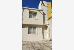 Foto de casa en venta en sin nombre 00, xana, veracruz, veracruz de ignacio de la llave, 19436594 No. 01