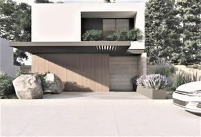 Foto de casa en venta en sin nombre 000, club campestre, morelia, michoacán de ocampo, 0 No. 01