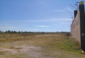 Foto de terreno comercial en venta en sin nombre 000, real del sol, aguascalientes, aguascalientes, 11133357 No. 01