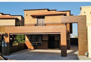 Foto de casa en renta en sin nombre 000, real del sol, mexicali, baja california, 0 No. 01