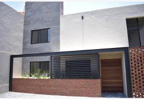 Foto de casa en renta en sin nombre 001, álamos 3a sección, querétaro, querétaro, 11201470 No. 01