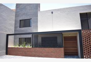 Foto de casa en venta en sin nombre 001, álamos 3a sección, querétaro, querétaro, 19021521 No. 01