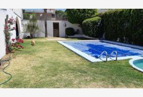 Foto de casa en renta en sin nombre 001, carretas, querétaro, querétaro, 12499831 No. 01