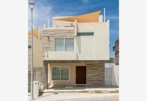 Foto de casa en renta en sin nombre 001, desarrollo habitacional zibata, el marqués, querétaro, 0 No. 01